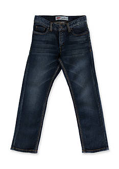 Levi's® 511 Knit Jeans For Boys 4-7
