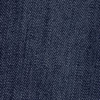 Boys Clothing: Glare Levi's 514 Straight Blue Jeans Boys 4-7