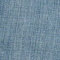 Little Boys Jeans: Ocean Blue Levi's 514 Straight Blue Jeans Boys 4-7