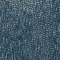 Little Boys Jeans: Atlas Levi's 514 Straight Blue Jeans Boys 4-7