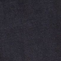 Levi's Baby & Kids Sale: Black Overdye Levi's 505 Regular Denim Jeans For Boys 4-7