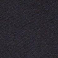 Levi's Baby & Kids Sale: Black Overdye Levi's 505 Regular Fit Jeans For Boys 4-7
