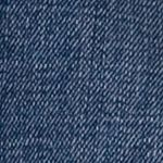 Levi's Baby & Kids Sale: Shotwell Levi's 505 Regular Denim Jeans For Boys 4-7
