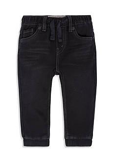Levi's Knit Jogger Pants Boys 4-7