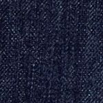 Little Boys Jeans: Midnight Levi's 505 Slim Fit Jeans For Boys 4-7