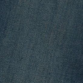 Little Boys Jeans: Cash Levi's 505 Regular Denim Jeans For Boys 4-7