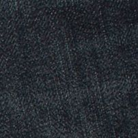 Little Boys Jeans: Dark Sky Levi's 505 Regular Denim Jeans For Boys 4-7