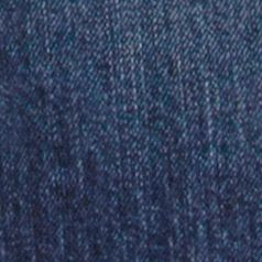 Little Boys Jeans: Vip Levi's 505 Regular Denim Jeans For Boys 4-7