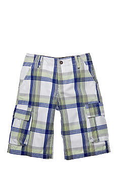 Levi's Troop Cargo Short