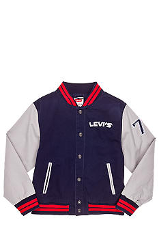 Levi's Campus Jacket Boys 8-20