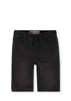 Levi's Jogger Shorts Boys 8-20