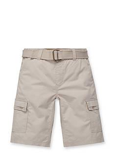 Levi's West Coast Cargo Shorts Boys 8-20