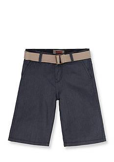 Levi's Bayshore Shorts Boys 8-20