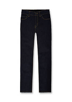 Levi's 511 Performance Jeans Boys 8-20