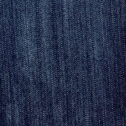 Boys 8-20 Clothing: Navy Blue Levi's 514 Straight Blue Husky Jeans Boys 8-20
