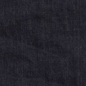 Levi's Baby & Kids Sale: Coal Miner Levi's 550 Relaxed Blue Husky Jean Boys 8-20