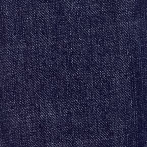 Boys Levis: Dark Crosshatch Levi's 550 Relaxed Blue Husky Jean Boys 8-20