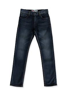 Levi's 511 Knit Jean Boys 8-20