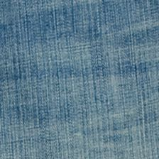 Boys Jeans: New Blue Levi's 505 Regular Blue Jeans For Boys 8-20