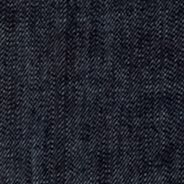 Boys Jeans: Dark Blue Levi's 505 Regular Blue Jeans For Boys 8-20