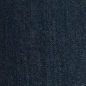 Boys Levis: Cash Levi's 505 Regular Blue Jeans For Boys 8-20