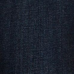 Boys Jeans: Midnight Levi's 505 Regular Blue Jeans For Boys 8-20