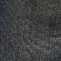 Boys Jeans: Early Navy Levi's 505 Regular Blue Jeans For Boys 8-20