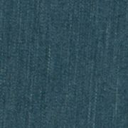 Boys Jeans: Playa Levi's 510 Skinny Denim Jeans For Boys 8-20