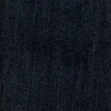 Boys Jeans: Oar Navy Levi's 511 Slim Denim Blue Jeans Boys 8-20