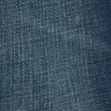 Levi's Baby & Kids Sale: Del Ray Levi's 511 Slim Denim Blue Jeans Boys 8-20