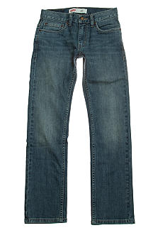 Levi's 511 Slim Fit Pants Boys 8-20