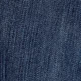 Boys Jeans: Navy Blue Levi's 514 Straight Blue Jeans Boys 8-20
