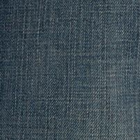 Levis for Kids: Atlas Levi's 514 Straight Blue Jeans Boys 8-20