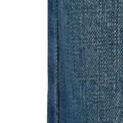 Boys Jeans: Hype Levi's 527 Boot Cut Denim Blue Jeans Boys 8-20