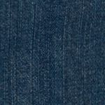 Levi's Baby & Kids Sale: Hype Levi's 527 Boot Cut Denim Blue Jeans Boys 8-20