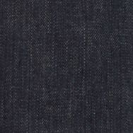 Levi's Baby & Kids Sale: Coal Miner Levi's 550 Relaxed Denim Blue Jeans Boys 8-20