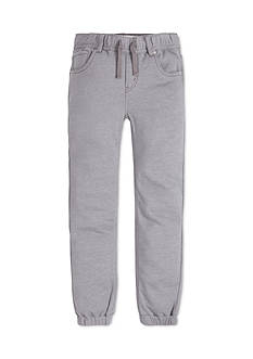 Levi's Knit Jogger Pants Boys 8-20