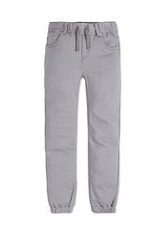 Levi's Knit Jogger Pants Boys 8-20