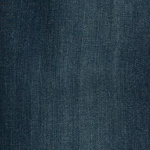 Levi's Baby & Kids Sale: Cash Levi's 505 Regular Blue Jeans Slim Boys 8-20