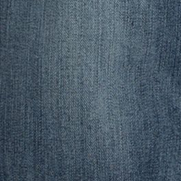Boys Jeans: Clouded Tones Levi's 505 Regular Blue Jeans Slim Boys 8-20