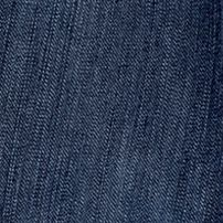 Boys Jeans: Navy Blue Levi's 514 Straight Blue Slim Jeans Boys 8-20