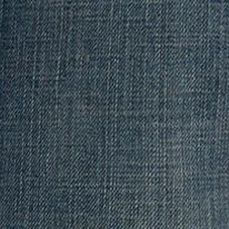 Boys Jeans: Atlas Levi's 514 Straight Blue Slim Jeans Boys 8-20