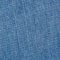 Boys Jeans: Clean Crosshatch Levi's 550 Relaxed Jean Blue Slim Jeans Boys 8-20