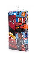 Handcraft 7 Pk Disney Pixar Cars 2™ Briefs Toddler