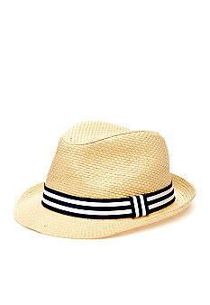Carter's Banded Fedora Hat Toddler Boys - Online Only