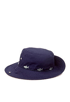 Carter's Safari Hat Toddler Boys - Online Only