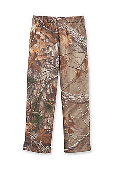 Under Armour Real Tree Pant Boys 4-7
