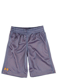 Under Armour Monster Mesh Short Boys 4-7