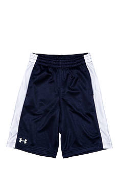 Under Armour Fashion Ultimate Short Boys 4-7