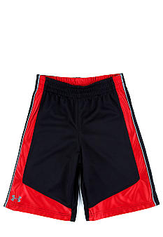 Under Armour Reversible Shorts Boys 4-7